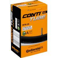 Comparateur de prix Continental Tour 26 Chambre à air Noir a40 37/47-559/597