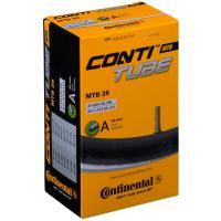 Comparateur de prix Continental Chambre à air 26x1.75-2.50 Valve Schrader 40 mm