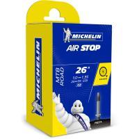 Comparateur de prix Chambre à air Michelin A3 AirStop Butyl - 1.0 - 1.35