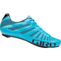 Comparateur de prix Chaussures de route Giro Empire SLX (2020) - Iceberg - EU 44, Iceberg