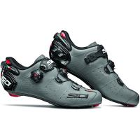 Chaussures route Wire 2 Carbon 2020 SIDI 91666-1.42