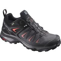 Comparateur de prix Salomon X Ultra 3 Gtx Gris