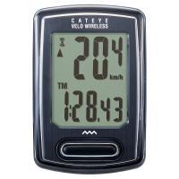 Comparateur de prix Compteur Cateye Velo Vt230 Wireless Noir
