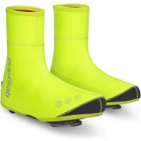Comparateur de prix Couvre chaussures hiver gripgrab arctic waterproof jaune fluo 40 41