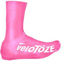 Comparateur de prix veloToze - Road 2.0 Lang - Sur-chaussures taille 37-40, rose