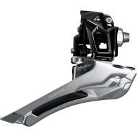 Comparateur de prix Shimano Dérailleur 105 R7000 11X2V noir