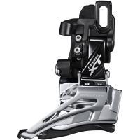 Comparateur de prix Dérailleur Avant Shimano Xt M8025 Conventionnel 2x11v