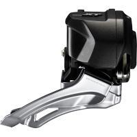Comparateur de prix Dérailleur avant Shimano XT Di2 M8070 2x11 - Braze On