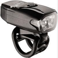 Comparateur de prix LEZYNE KTV Avant Eclairage vélo/VTT LED Rechargeable USB Mixte Adulte, Black, FR Unique (Taille Fabricant : t.One sizeque)