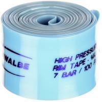 """Comparateur de prix Fond de jante de route Schwalbe - 45mm 27.5"""""""" Bleu adult 45mm 27.5 100 g new"""