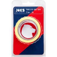 Comparateur de prix Fond de jante Joe's No Flats Tubeless (9 m) - n/a 21mm x 9m Neutral adult n/a 21mm x 9m 100 g new