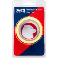 Comparateur de prix Ruban Tubeless Yellow Joes