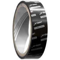 Comparateur de prix Fond de jante Prime (tubeless) - Noir - 10m x 22mm, Noir