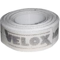 VELOX Fond DE Jante Coton 22 mm - 22 mm, Box of 10