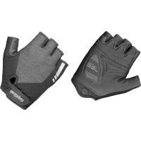Comparateur de prix Paire de gants courts femme gripgrab progel noir gris xs