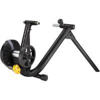 Comparateur de prix Home trainer Saris M2 Smart - Noir adult 12950 g new
