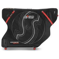 Comparateur de prix SCICON Aerocomfort Triathlon 3.0 TSA Bike Travel Bag