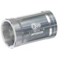 Comparateur de prix Kit de conversion FSA BB30 - BB30 BB30 Argenté