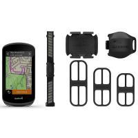 Comparateur de prix Garmin Edge 1030 Plus Pack Performance Noir
