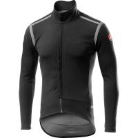Comparateur de prix Light Jacket Perfetto RoS Castelli 42408-4.M