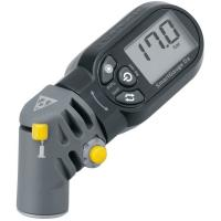 Comparateur de prix Topeak Smart Gauge D2 Manomètre Digital