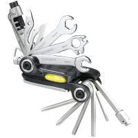Comparateur de prix Topeak outils multifonctions the alien ii - 26 fonctions