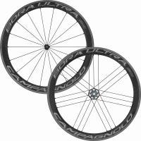 Comparateur de prix Paire de roues Campagnolo Bora Ultra 50 - Dark Label - Shimano, Dark Label