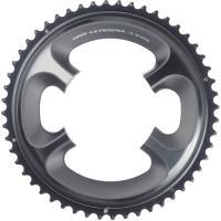 Comparateur de prix Plateau Route Shimano Ultegra FC6800 Double - Gris - 110mm
