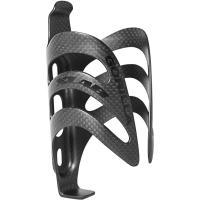 Comparateur de prix Porte-bidon en carbone Xlab Gorilla High Grip - Matte Black