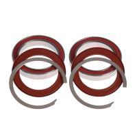 Comparateur de prix Rotor boitier roulements caches circlips bb30 ceramique