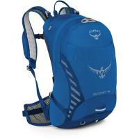 Comparateur de prix Sac à dos Osprey Escapist 18 - Bleu indigo - M/L