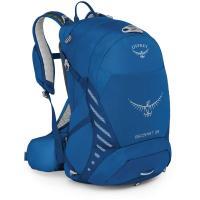 Comparateur de prix Sac à dos Osprey Escapist 25 - Bleu indigo - M/L