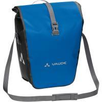 Comparateur de prix Sacoche arrière Vaude Aqua - Bleu - One Size