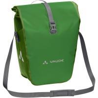 Comparateur de prix Sacoche arrière Vaude Aqua - Vert - One Size