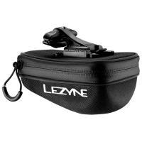 Comparateur de prix Lezyne Pod Caddy QR Sacoche de Selle