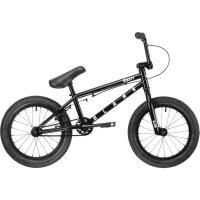 """Comparateur de prix Vélo BMX Enfant Blank Buddy - 16"""""""" Noir adult 16 10000 g new"""