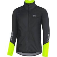 Comparateur de prix Gore C5 Gore-Tex Active Cycling Jacket - SS20 Medium