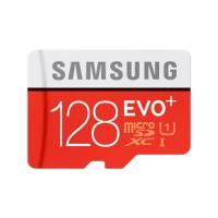 comparateur de prix Samsung SAFA128DA Carte mémoire Micro SD 128 Go