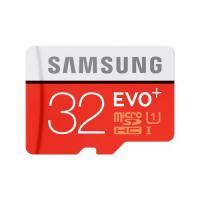 comparateur de prix Carte micro SD Samsung MICRO SDHC 32 Go EVO PLUS