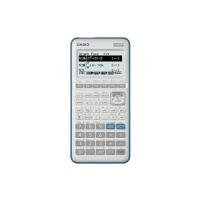 comparateur de prix Calculatrice graphique Casio Calculatrice Graphique Graph35+EII Python