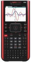 Comparer les prix du TI-NSPIRE CX II-T CAS -Noir