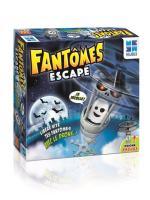 comparateur de prix Fantomes Escape