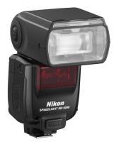 Comparateur de prix NIKON SB5000 Flash radiocommandé avec écran LCD