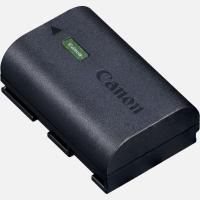 Comparateur de prix Batterie LP-E6NH (batterie d'origine)