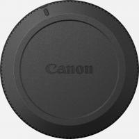 comparateur de prix Bouchon anti-poussière de l'objectif Canon RF
