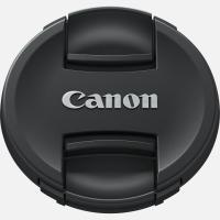Bouchon avant Canon E-72II diamètre 72 mm