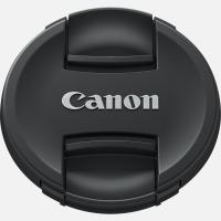 Bouchon avant Canon E-77II diamètre 77 mm