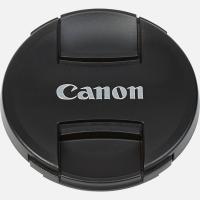 Comparateur de prix Bouchon avant Canon E-82II diamètre 82 mm