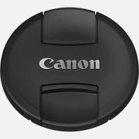 Comparateur de prix Bouchon d'objectif E-95 Canon