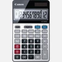 Comparateur de prix Calculatrice Canon HS-20TSC